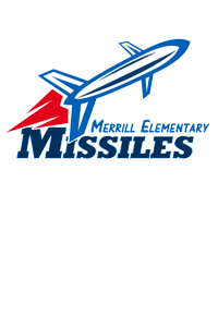 missile logo small